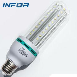 18w lampadine led