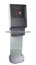42inch HD touch screen photo kiosk