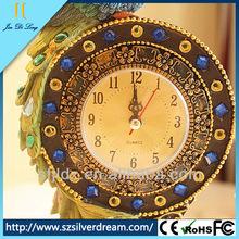 Environmental protection handicraft discount time clock
