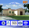 SGS & TUV Proved Economical villa architectural design