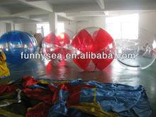 best price best service squishy water balls