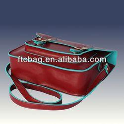 lady beads bag