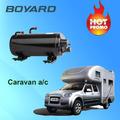 Hot promo! Camping - cars climatiseur accessoires toit monté compresseur pour rv air conditionné roof top van climatiseur