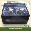 Hotsale G4 Mini Xenon HID Kit Motorbike HID Kit DC/35W/12V