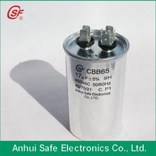 sh capacitor 250vac motor start capacitor 30uf capacitor