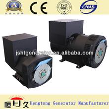 Hengtong Chinese Factories 8kw Electric Generator