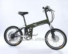 chinês bicicletaelétrica en15194 com