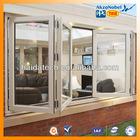 aluminium doors and windows manufacturers in china