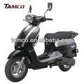 Nóng bán yb125t-4h gasonline xe tay ga Electrique 125, escooter, xe tay ga xe máy