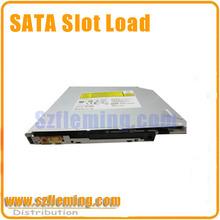 AD-7640S sata slot in dvd burner internal dvd burner slim