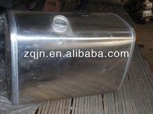 350L truck aluminum fuel tanks