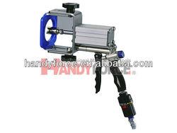 Pneumatic Puller for Car Body, Pneumatic Tools of Auto Repair Tools