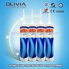 OLV528 High Performance Neutral Silicone Sealant