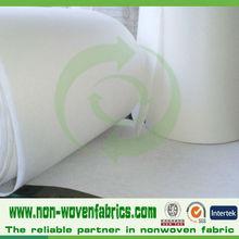 2014 high quality 100% PP spun bonded non woven fabric
