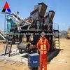 Dingbo patent production european hammer/hammer breaker/hammer mill