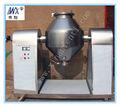 vacío secador de microondas
