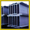Hot Rolled Steel Beam H Section I Section
