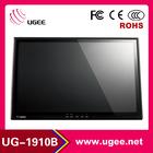 led drawing tablet UGEE UG-1910B