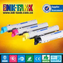 310-7889 / 310-7891 / 310-7893 / 310-7895 color toner for dell 5110 printer