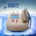 آلة العلاج البدني يبوجمال 940nm ديود ضوء الطول الموجي