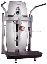 gym equipment / fitness machine /commercial use gym trainer/ MG-016 Multi Hip top quality 2014