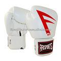 caliente venta de guantes de boxeo guantes de mma conceder los guantes de boxeo