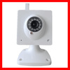 Cctv Camera Professional Megapixel Cctv IP Wifi Wireless Camera
