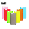 ultra thin cheap mobile phone hard case for phones . cell phone cover for iphone 5/5s.from china manufacturer
