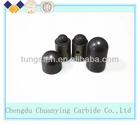 tungsten carbide bullet for sale