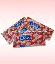 contourd condom , contourd male condom
