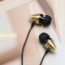 2014 innovate headphone anti-radiation earphone free samples