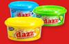 Dazz Dischwashing Paste