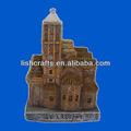 cipro in miniatura in miniatura souvenir polyresin turistica in miniatura