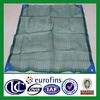Anti-hail net, Fruit protection net,fruit harvest net