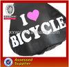 High quality waterproof bike seat cover