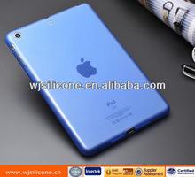 manufacture smart tpu for ipad mini cover case,for ipad cover case
