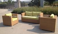 HK- garden sofa 6420
