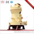 óxido de plomo- molino de raymond molino de polvo