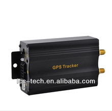 Gps Tracker (rastreo Satelital) / Alarma / Carros / Vehiculos For Albania