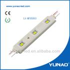 shenzhen YUNAO led video wall module