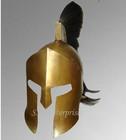 Medieval 300 Sparten Movie Helmet