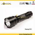 Venda quente LED lanterna eléctrica