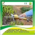 tijeras eléctricas para el uso de jardín