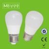 Energy saving smd 5630 b22 led bulbs 3w cree led bulb
