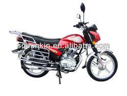 Producing 110cc 125cc 150cc 200cc motorcycle