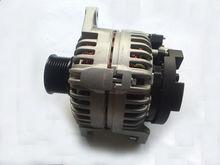 Prestolite bosch alternator specifications and alternators parts