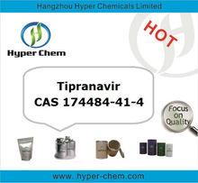 HP2027 Anti-HIV drug Tipranavir Enterprise standard CAS174484-41-4 Fresh stock