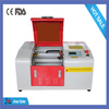 /product-gs/mini-laser-cutting-machine-1646986018.html