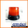 amber,red,green,blue 12V/24V Warning lighting strobe lamp STB-GRT-029