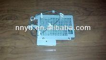 fuji frontier 340 minilab adc22 pcb 855c965503 113c967114